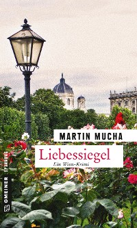 Cover Liebessiegel
