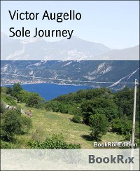 Cover Sole Journey
