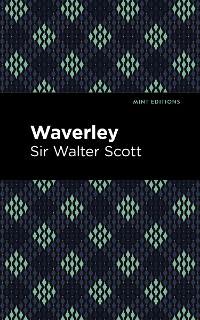 Cover Waverley
