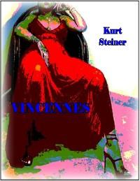 Cover Vincennes