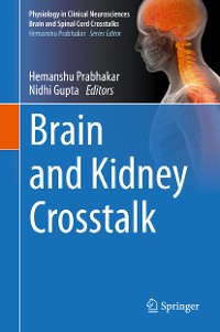 Cover Brain and Kidney Crosstalk