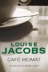 Cover Café Heimat