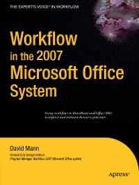 Cover Workflow in the 2007 Microsoft Office System