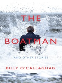 Cover The Boatman and Other Stories