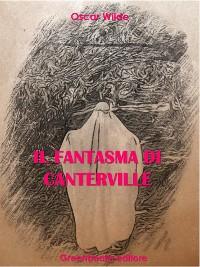 Cover Ventimila leghe sotto ai mari – Libro III