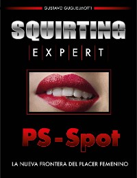 Cover Squirting Expert - PS Spot