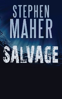 Cover Salvage