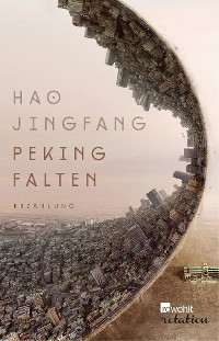 Cover Peking falten