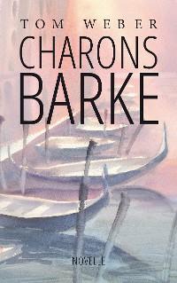Cover Charons Barke