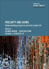 Cover Precarity and Ageing