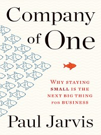 Cover Company of One