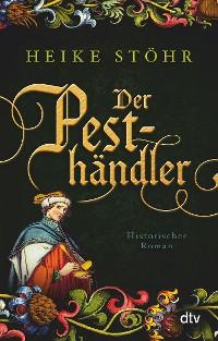 Cover Der Pesthändler