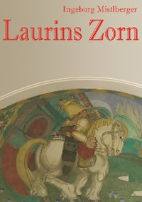 Cover Laurins Zorn