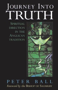 Cover Journey into Truth