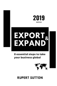 Cover Export & Expand