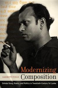 Cover Modernizing Composition
