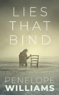 Cover Lies that Bind