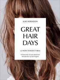 Cover Great Hair Days