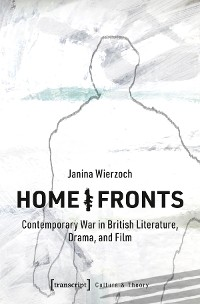 Cover Home/Fronts