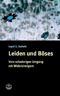 Cover Leiden und Böses