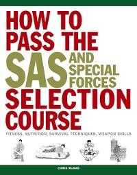 Cover The SAS Training Manual