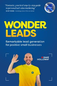 Cover Wonder Leads