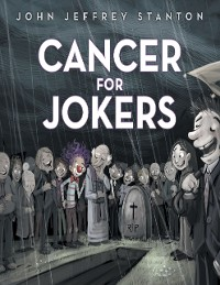 Cover Cancer for Jokers