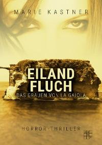 Cover Eilandfluch