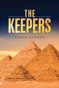 Cover The Keepers