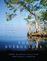 Cover The Everglades