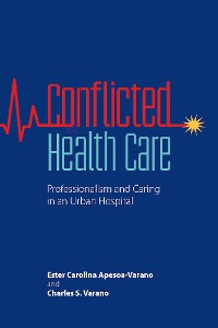 Cover Conflicted Health Care
