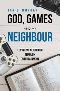 Cover God, Games and My Neighbour