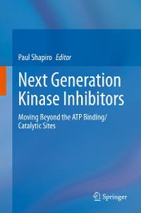 Cover Next Generation Kinase Inhibitors