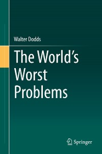 Cover The World's Worst Problems
