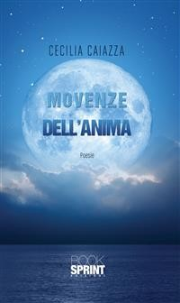 Cover Movenze dell'anima