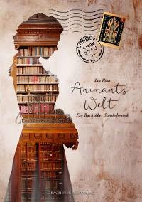 Cover Animants Welt