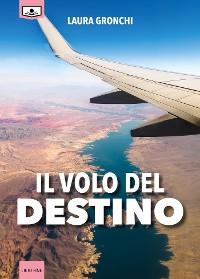 Cover Il volo del destino