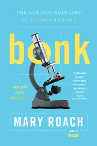 Cover Bonk: The Curious Coupling of Science and Sex
