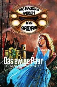 Cover Das ewige Paar