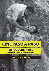 Cover Cine paso a paso
