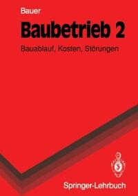 Cover Baubetrieb 2