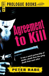 Cover Agreement to Kill