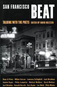 Cover San Francisco Beat