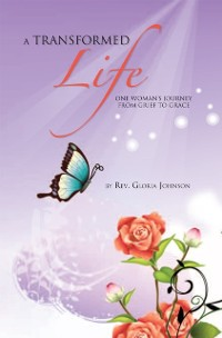 Cover Transformed Life