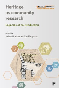 Cover Heritage as Community Research