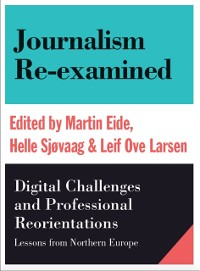 Cover Journalism Re-examined