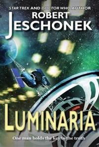 Cover Luminaria