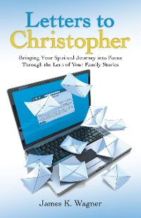 Cover Letters to Christopher
