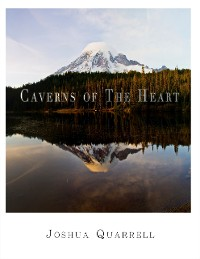 Cover Caverns of the Heart