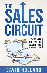 Cover The Sales Circuit